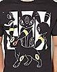 Umbreon T Shirt - Pokemon