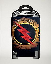 Zoom The Flash Can Cooler