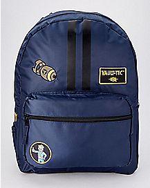 Vault-Tec Backpack - Fallout