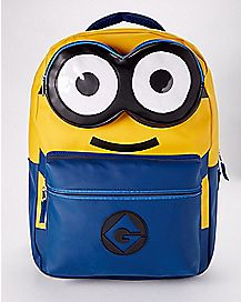 b26a9a356 Minion Despicable Me Backpack