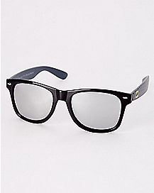 Batman Sunglasses- DC Comics