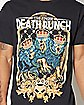 Wolves Five Finger Death Punch T Shirt