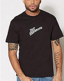 Black Beatles Rae Sremmurd T Shirt