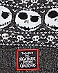 Jack Skellington Pom Beanie - The Nightmare Before Christmas