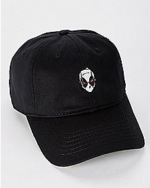 Deadpool Dad Hat