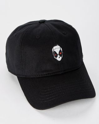 Jason Dad Hat - Friday the 13th - Spencer s d2e5755b495