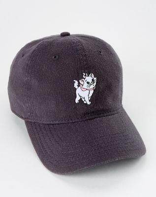 Aristocats Dad Hat - Disney. Aristocats Dad Hat - Disney.  19.99 17.98. Nightmare  Before Christmas Snapback Hat 1b705a19b0fc