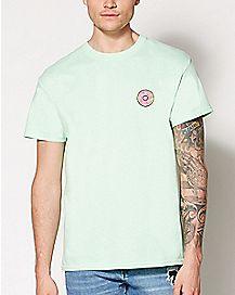 Donut T Shirt