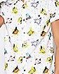 Button Down Nick Rewind Group Shirt