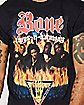 Bone Thugs-N-Harmony T Shirt