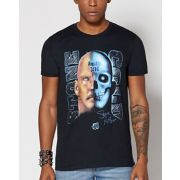 95ea5b7c Slick Ric Garbage Pail Kids T Shirt - WWE - Spencer's