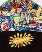 Nick Rewind Beanie Hat - Nickelodeon