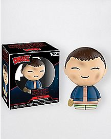 Eleven Dorbz Funko Collectible - Stranger Things