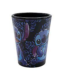 Stitch Lilo & Stitch Shot Glass - 1.5 oz.
