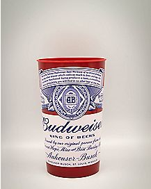 Budweiser Party Cup