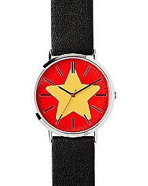 Steven Universe Watch