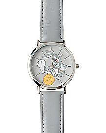 Bugs Bunny Watch - Looney Tunes
