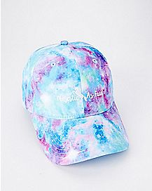 Majestic As Fuck Dad Hat