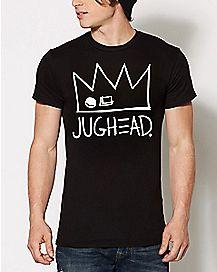 Archie Jughead T Shirt