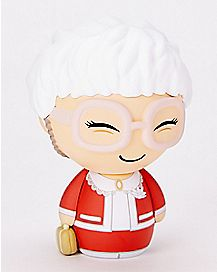Sophia Dorbz Collectible - The Golden Girls