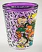 Rugrats Shot Glass 1.5 oz. - Nickelodeon