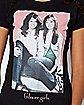 Lorelai and Rory Gilmore Girls T Shirt