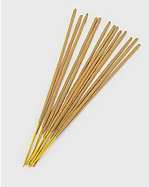 White Sage Incense - 15 Pack