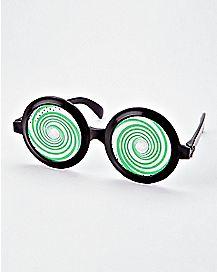 420 Glasses