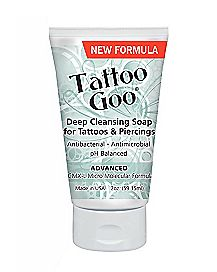 Tattoo Goo - 2 oz.