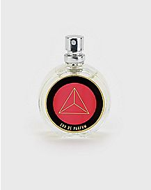 Fire Element Fragrance
