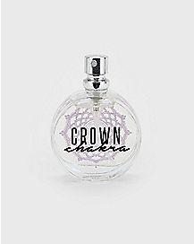 Crown Chakra Fragrance