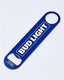 Bud Light Bottle Opener