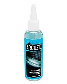 Initiate Water-Based Glide 3.4 oz. - Arouz'd