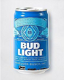 Bud Light Bluetooth Speaker