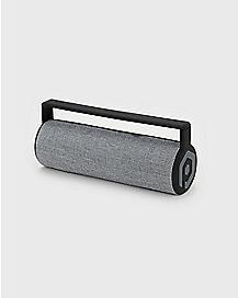 Thunder Wireless Bluetooth Speaker - POM Gear