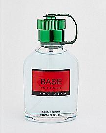 Base Intense Fragrance