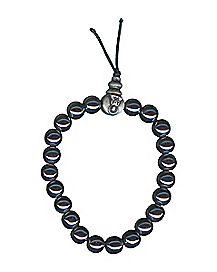 Power Beaded Bracelet