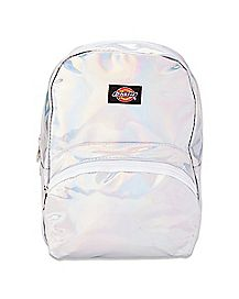 Iridescent Mini Backpack - Dickies