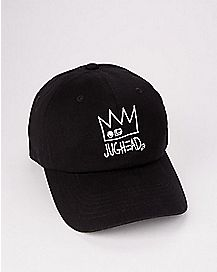Crown Jughead Dad Hat - Archie Comics