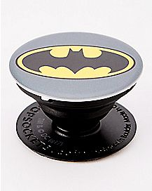 Batman Popsocket - DC Comics