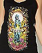 Praying Goddess Sublime Tank Top