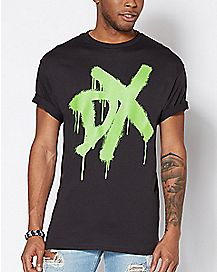 DX T Shirt - WWE
