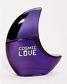 Cosmic Love Fragrance