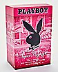 Super Playboy Fragrance - 3 oz.