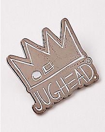 Jughead Pin - Archie Comics