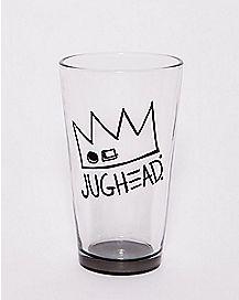 Jughead Pint Glass 16 oz. - Archie Comics