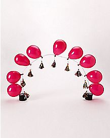 Balloon Arch Kit - 5 Inch
