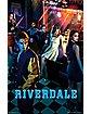 Key Art Riverdale Poster - Riverdale