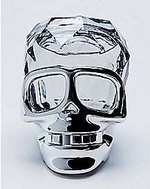 Dark Crystal For Men Fragrance Spray