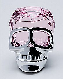 Dark Crystal For Women Fragrance Spray